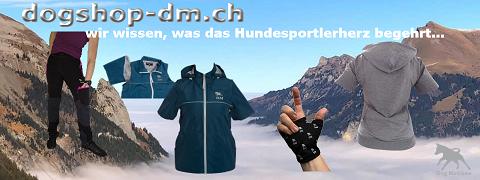 Dog Motions DM GmbH