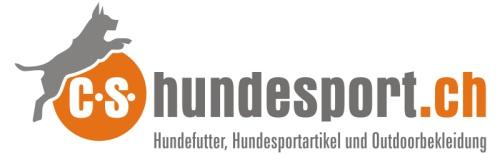 CSHundesport